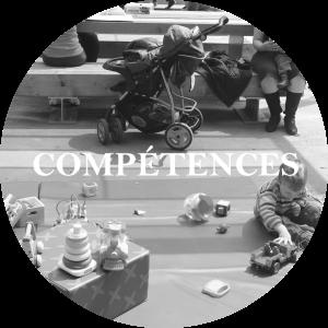 afg-competences