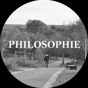 afg-philosophie