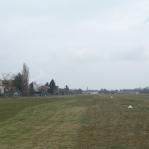 afg-aeroparc-yutz-etat-des-lieux-2