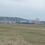 afg-aeroparc-yutz-etat-des-lieux-3