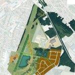 D:Mes DocumentsAFFAIRE AFG143-YUTZAéroparc_13-09-2010.DBW A