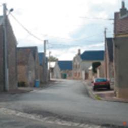 fresnay-rue-etat-des-lieux