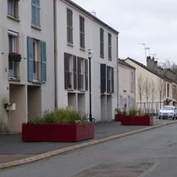 elancourt-rue-leman