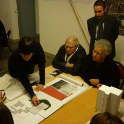 Concertation Paris Debrousse -AFG (5)